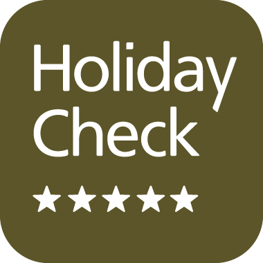 icon holidaycheck