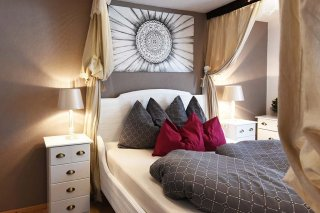 01c_fernerkogel_apartment_juchee_romantik_bett.jpg
