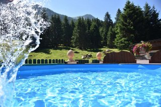 03a_fernerkogel_sommer_pool.jpg